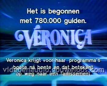 Veronica - Boete van Brinkman (19841227).jpg