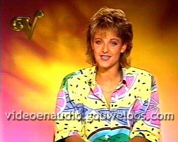 Veronica - Caroline Tensen Afkondiging (1987).jpg