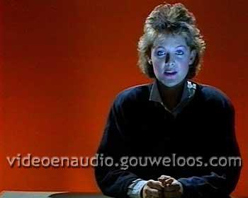 Veronica - Caroline Tensen Spooky (198x).jpg