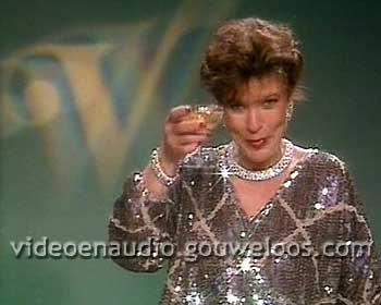 Veronica - Gelukkig Nieuwjaar (19860101).jpg