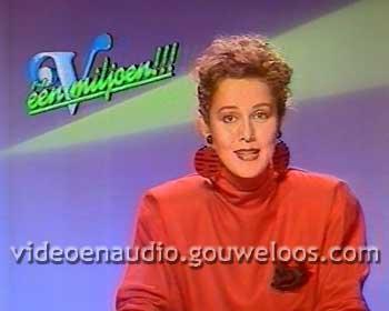 Veronica - Julia Samuel (1 miljoen) (1988).jpg