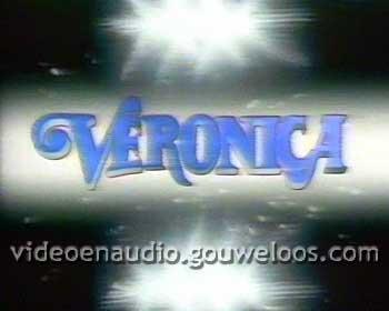 Veronica - Leader (19840101).jpg