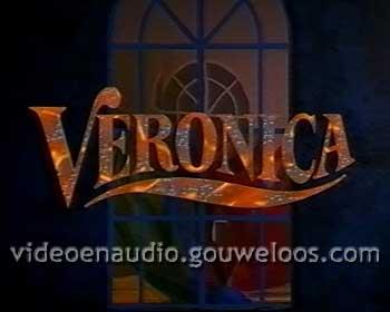 Veronica - Leader (1994).jpg