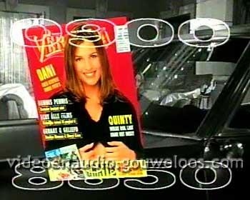 Veronica - Magazine Promo (199x).jpg