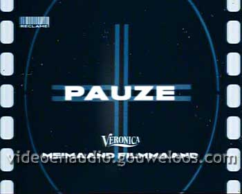 Veronica - Meimaand Filmmaand Pauze (2005).jpg