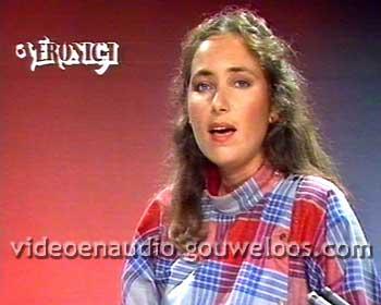 Veronica - Omroepster (19830807).jpg