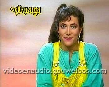Veronica - Omroepster (1985).jpg