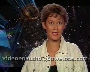 Veronica - Omroepster (1992).jpg
