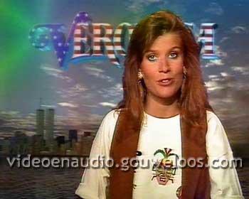 Veronica - Omroepster Afkondiging (199x).jpg