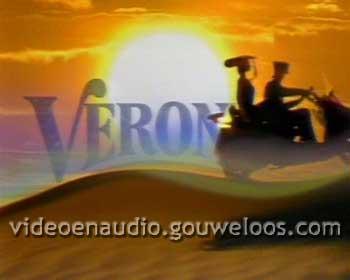 Veronica - Outro2 (199x).jpg