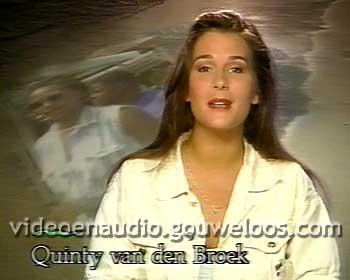 Veronica - Quinty van den Broek (1994).jpg