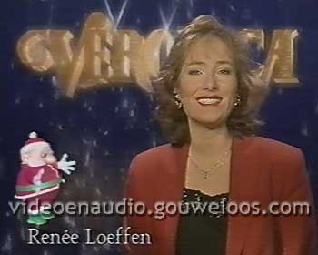 Veronica - Renee Loeffen Kerstman (19911226).jpg