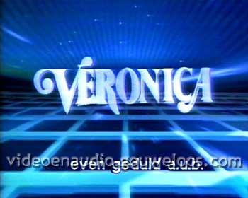 Veronica - Storing, Even Geduld AUB (19850523) (1).jpg