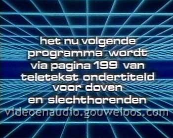 Veronica - Teletekst (1985).jpg