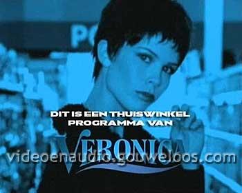 Veronica - Thuiswinkelprogramma (2005).jpg
