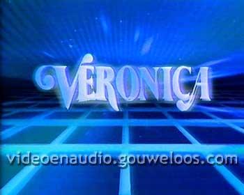 Veronica - Tot Ziens (19850224).jpg