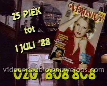 Veronica - Veronica Magazine Promo (19871125).jpg