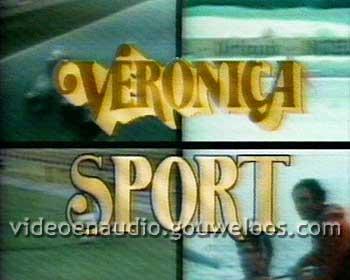 Veronica - Veronica Sport Leader (19810520).jpg