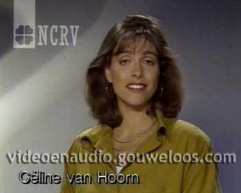 NCRV - Celine van Hoorn (19890930).jpg