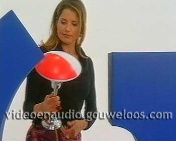 NCRV - Lamp Leader (2000).jpg