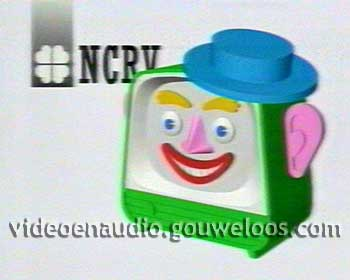 NCRV - TV Gezicht (19xx).jpg