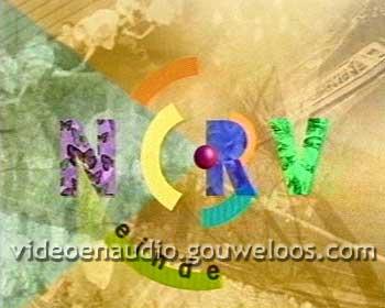 NCRV - Eind Leader (19xx).jpg