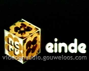 NCRV - Einde (1978of1979).jpg