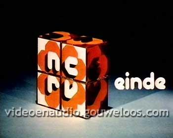 NCRV - Einde (19830814).jpg