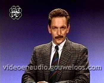 NCRV - Henk Mouwe (19871024).jpg