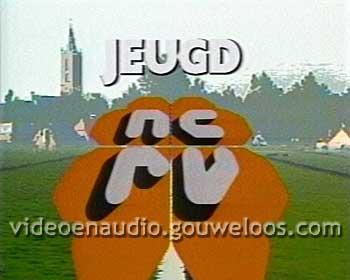 NCRV - Jeugd Logo (1985).jpg