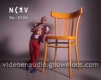 NCRV - Ledenwerfspot (Ledenwerver) - Stoel (19940103).jpg