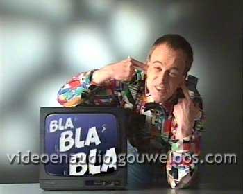 NCRV - Ledenwerver - Bla Bla (1989 of 1990).jpg
