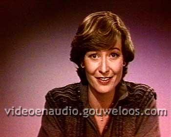 NCRV - Lisette Hordijk (1978 of 1979).jpg