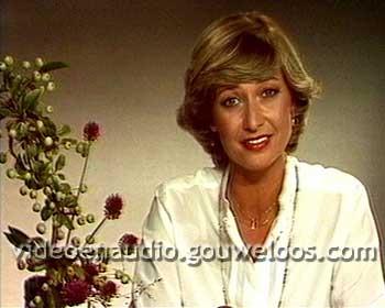 NCRV - Lisette Hordijk (19820814).jpg
