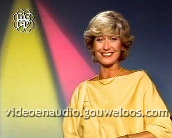 NCRV - Lisette Hordijk (19850913).jpg