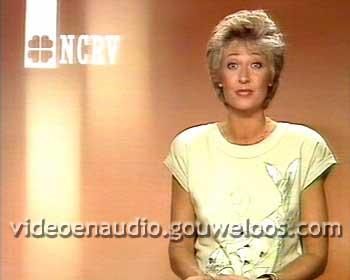 NCRV - Lisette Hordijk (1988).jpg