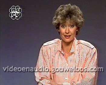 NCRV - Lisette Hordijk + Afsluiting + Klok (19860223).jpg
