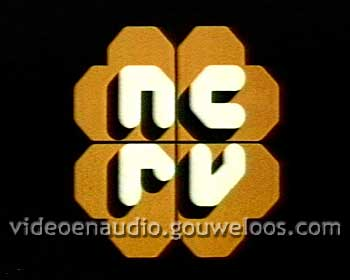 NCRV - Logo (1978of1979).jpg
