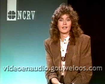 NCRV - Omroepster (19880520).jpg