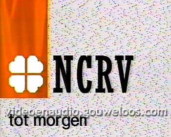 NCRV - Tot Morgen (19880520).jpg