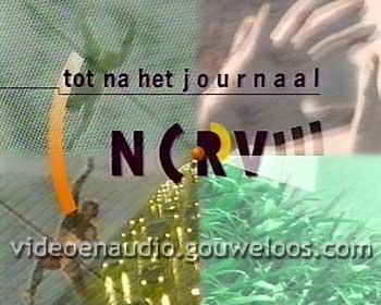 NCRV - Tot Na Het Journaal (199x).jpg