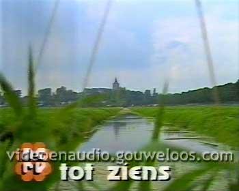 NCRV - Tot Ziens (19850923).jpg