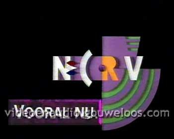NCRV - VooralNuLeader(1995).jpg