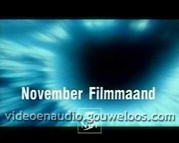 Net5 - November Filmmaand (1999).jpg