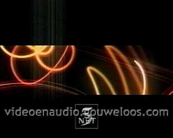 Net5 - Reclame (01) (1999).jpg