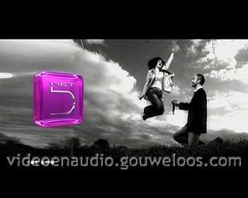 NET5 - Reclame Leader (12) (2005).jpg