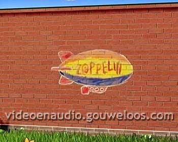 Zappelin - Muurtekening (2005).jpg