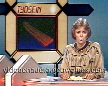 EO - Tijdsein Inhoud (1987).jpg