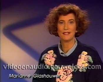 EO - Marianne Glashouwer (1991 of 1992).jpg