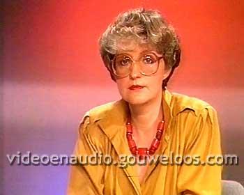 EO - Omroepster (1984).jpg